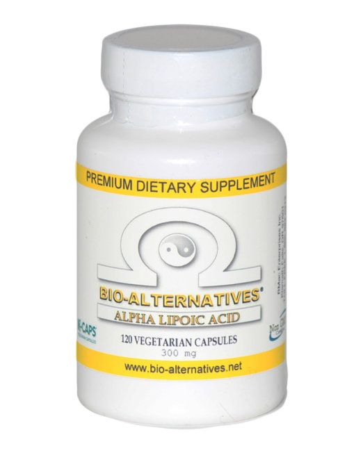 0000265_alpha-lipoic-acid