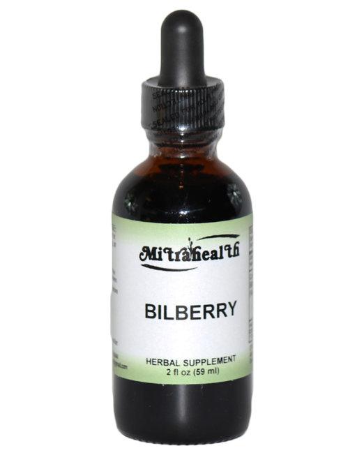 0000266_bilberry