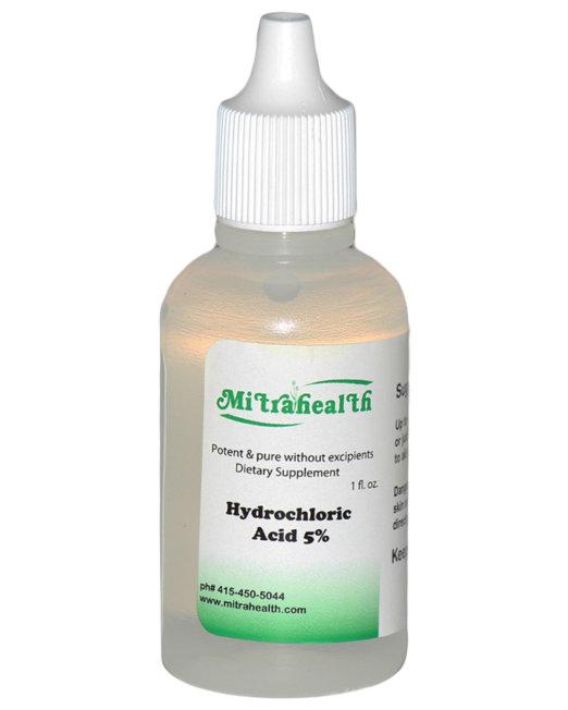 0000296_hydrochloric-acid-5