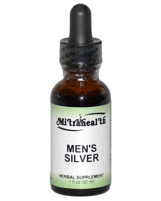 0000308_mens-silver