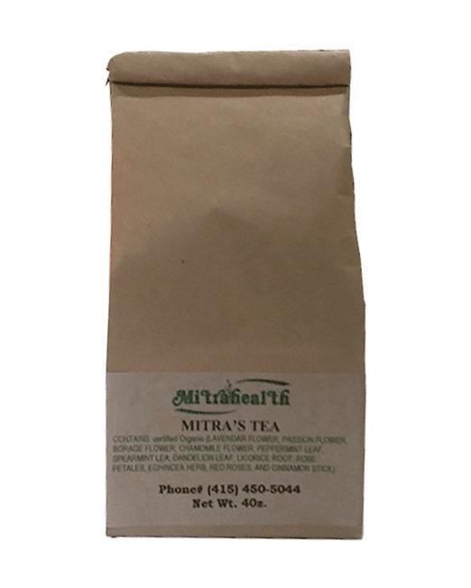 0000355_mitras-tea