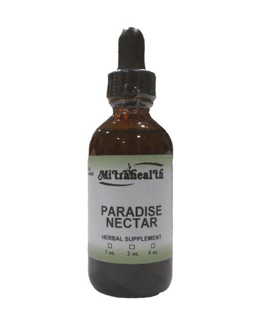 0000356_paradise-nectar