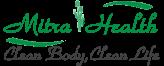 Mitra Health